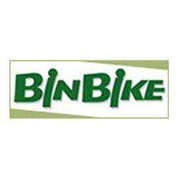 Binbike