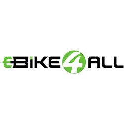 Bike 4 all