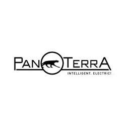 Panterra