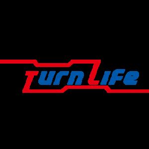 Turn Life